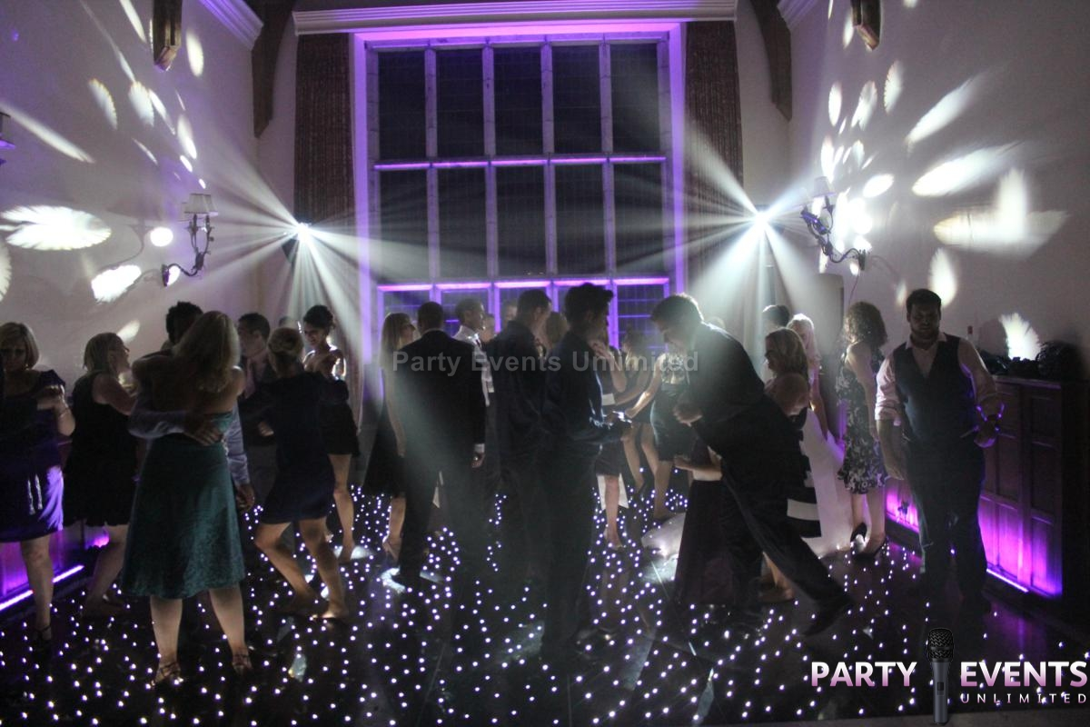 Dance Floor Hire Hertfordshire Party Events Unlimited In