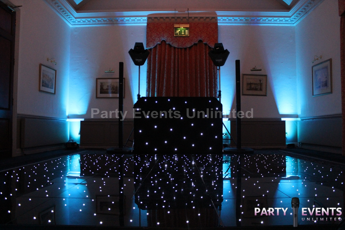 Theobalds Park Weddings and Events